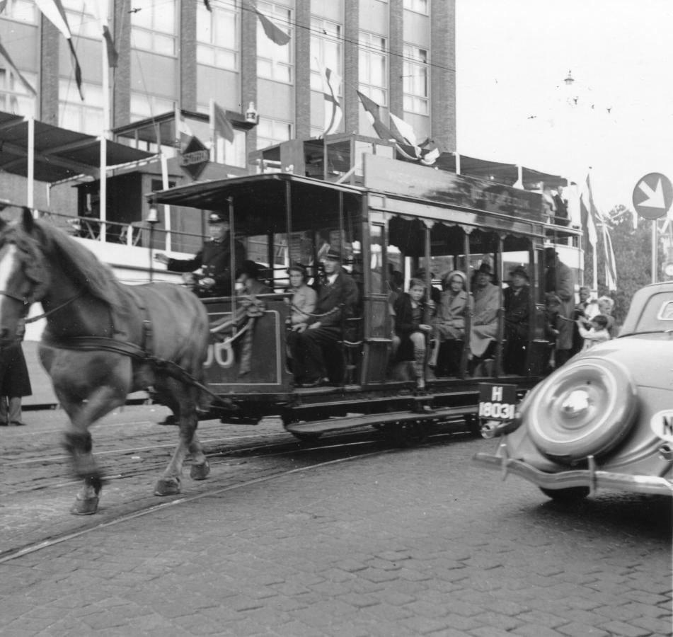 1938-feestweek-05