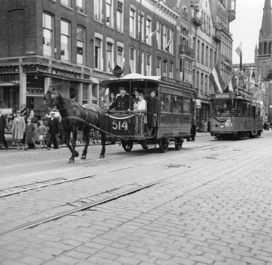 1938-feestweek-06