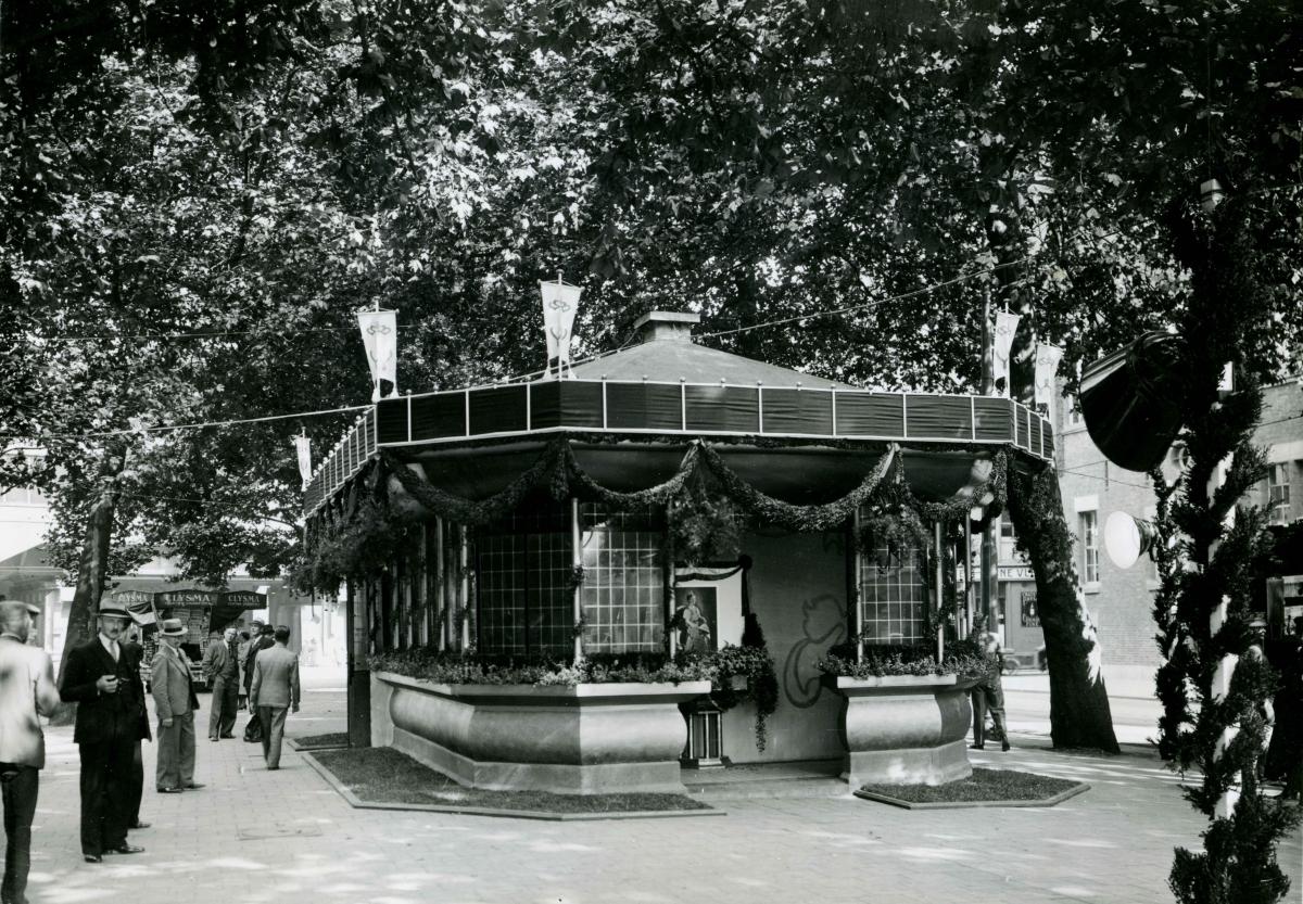 1938-feestweek-10