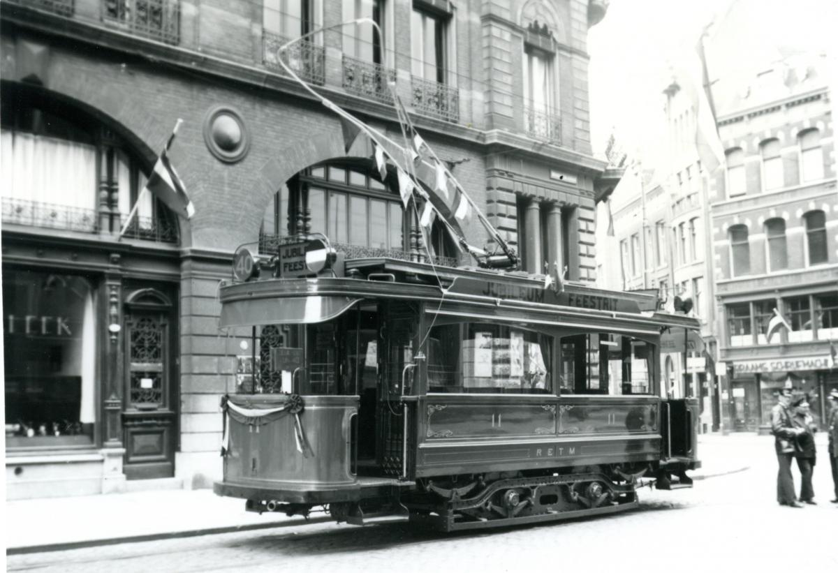 1938-feestweek-14