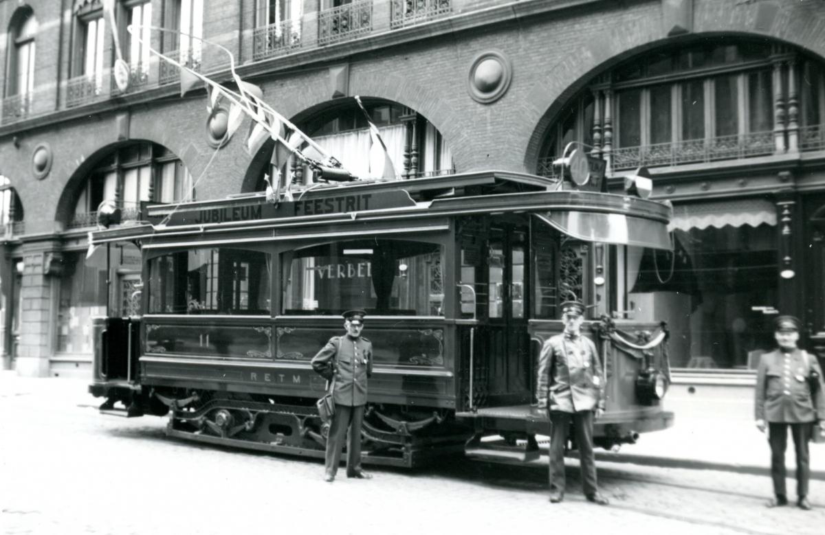 1938-feestweek-15