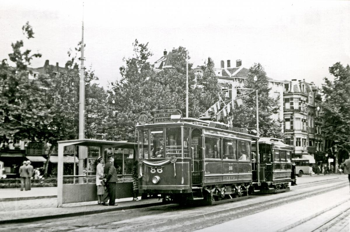 1938-feestweek-16