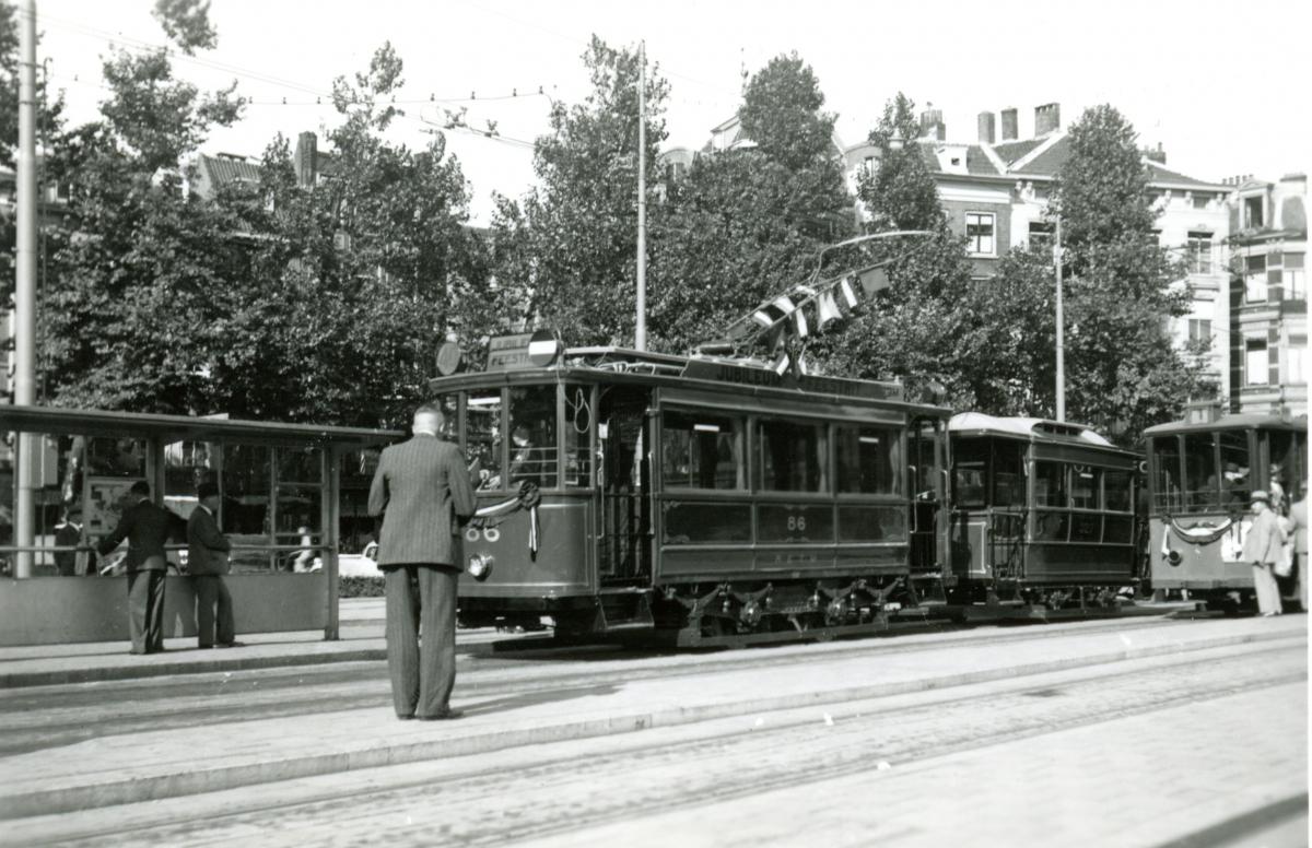 1938-feestweek-17