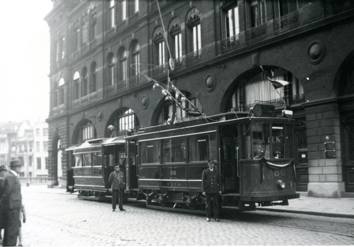 1938-feestweek-18
