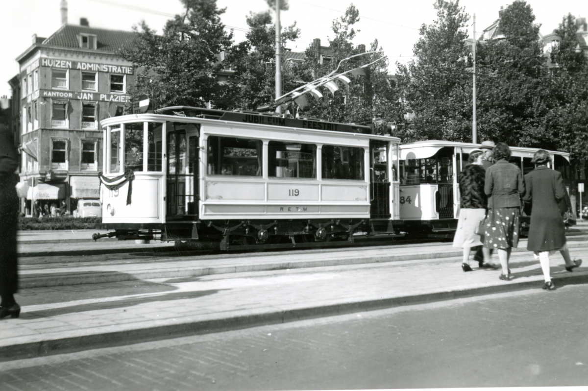 1938-feestweek-21