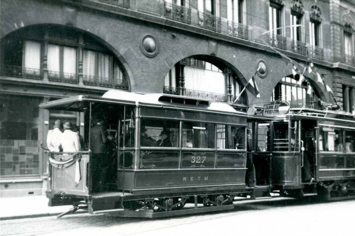 1938-feestweek-24