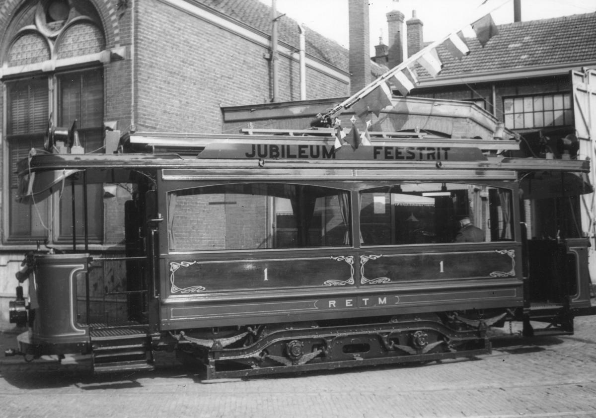 1938-feestweek-25