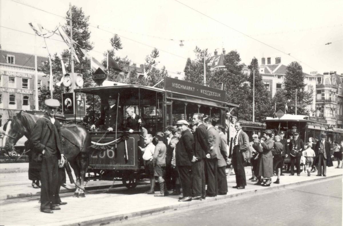 1938-feestweek-30
