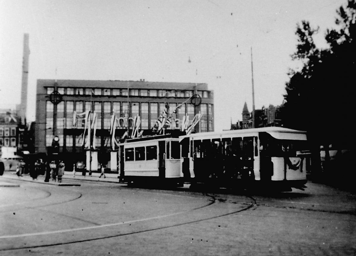 1938-feestweek-31