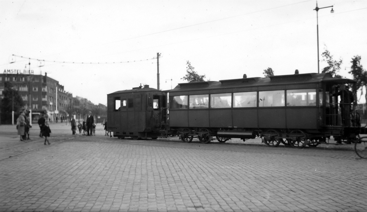1938-feestweek-50