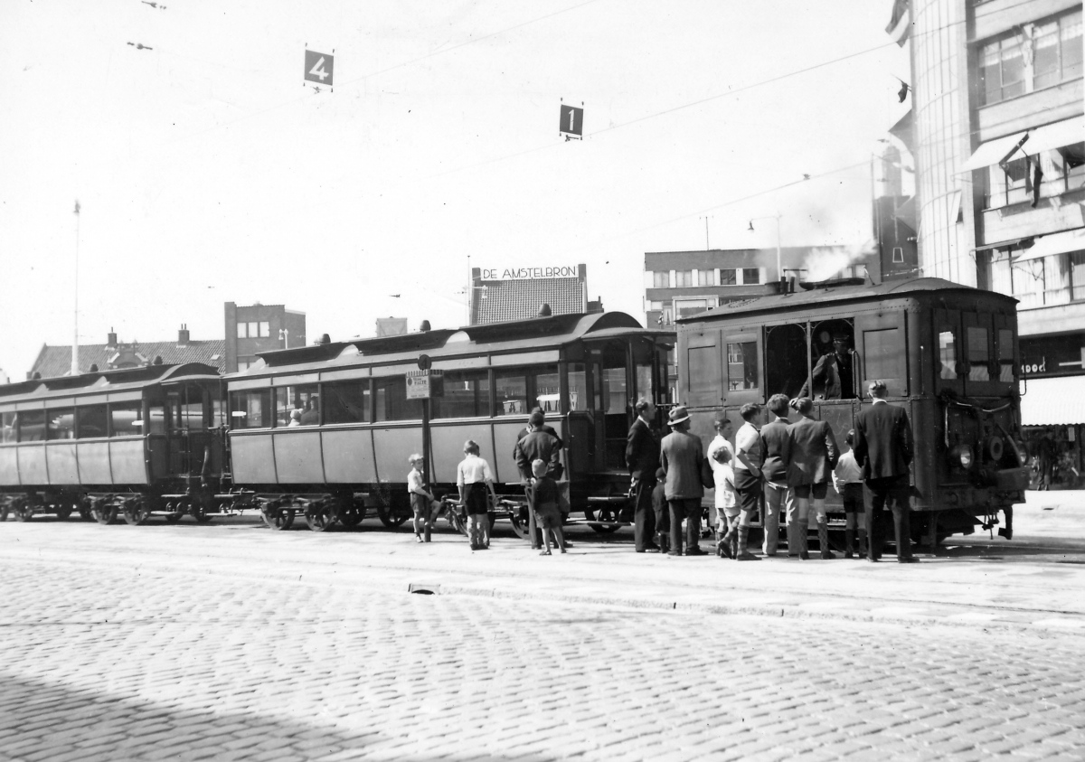 1938-feestweek-52