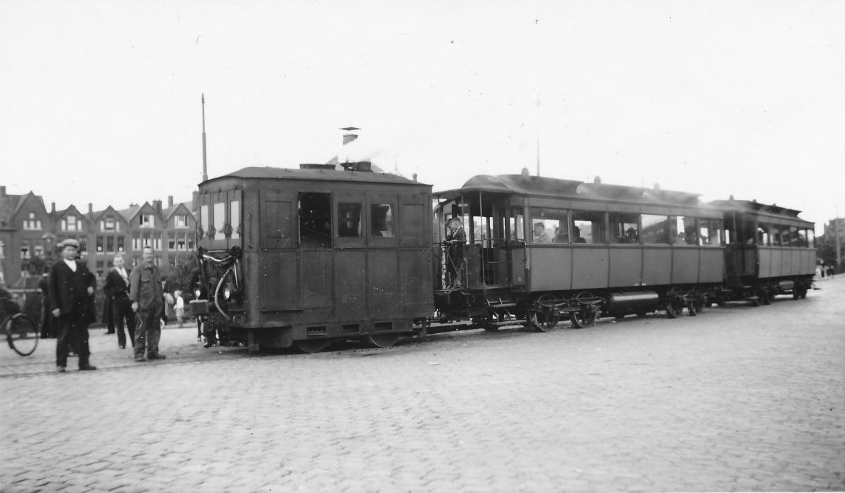 1938-feestweek-53
