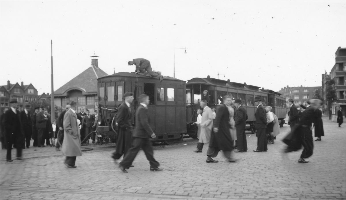 1938-feestweek-54