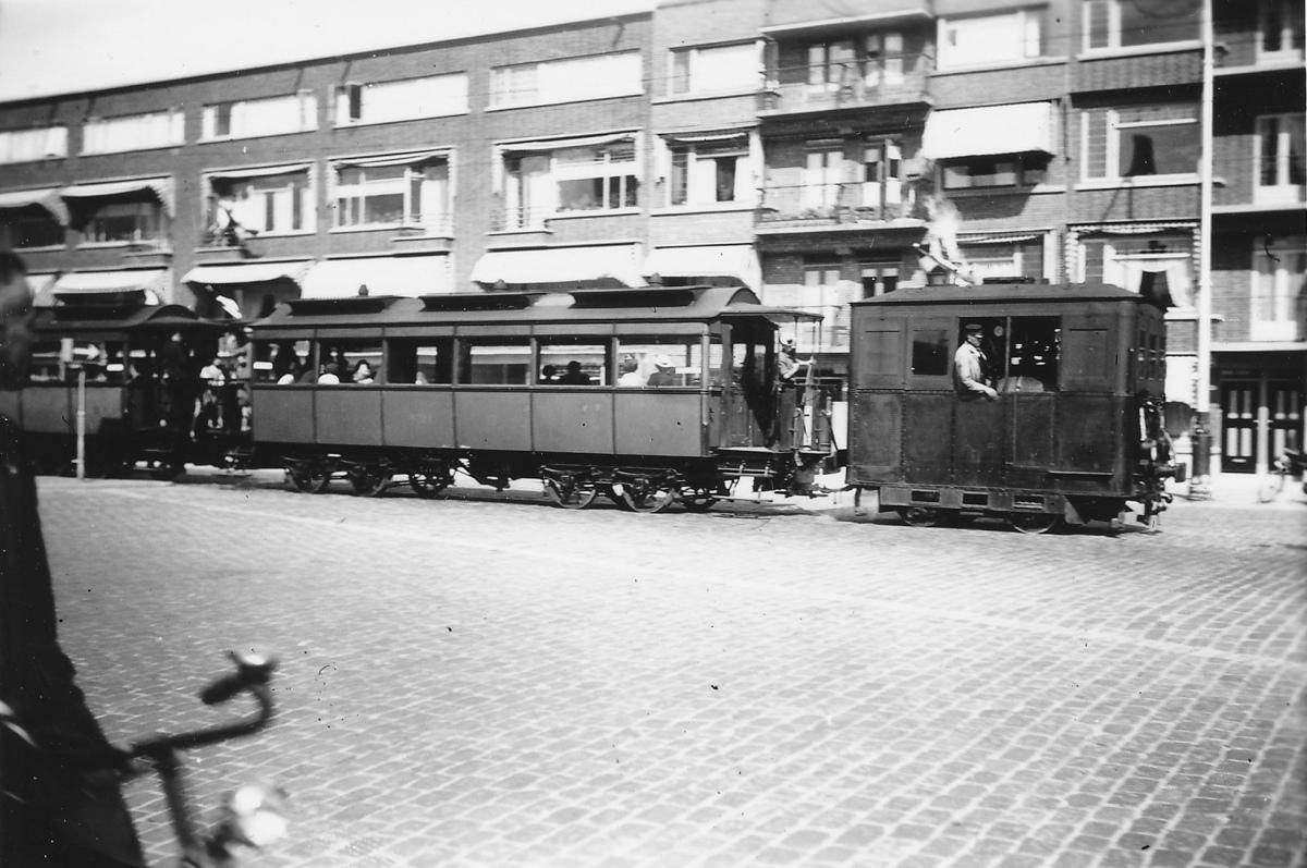 1938-feestweek-55