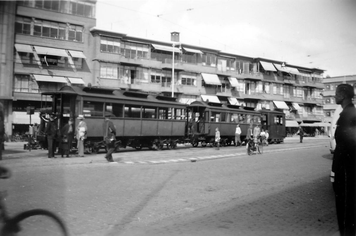 1938-feestweek-56