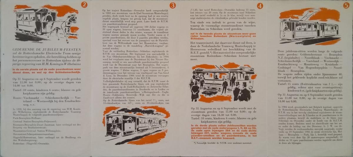1938-folder-2