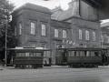 1938-Feestweek-39