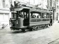 1938-feestweek-20