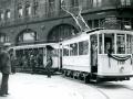 1938-feestweek-29