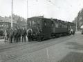 1938-feestweek-59