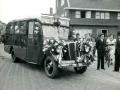 1938-feestweek-70