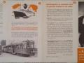 1938-folder-1