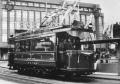 1938-Feestweek-33