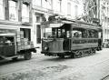 1938-feestweek-11