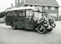 1938-feestweek-71