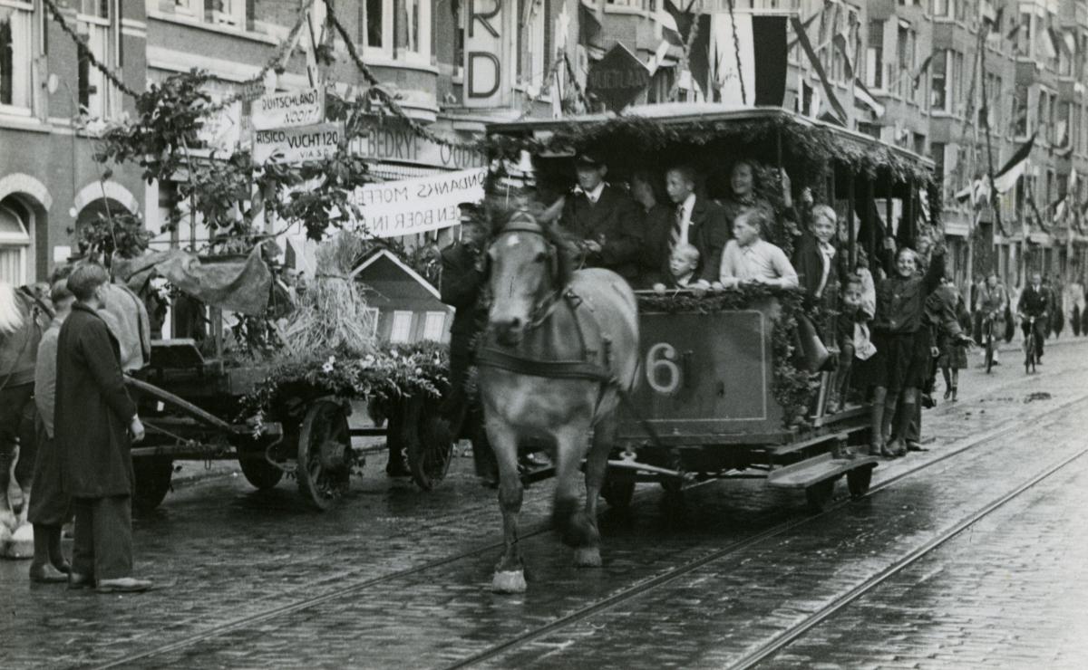 1945-feest-1