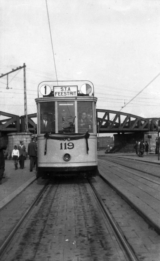 1946-Feestrit-STA-01