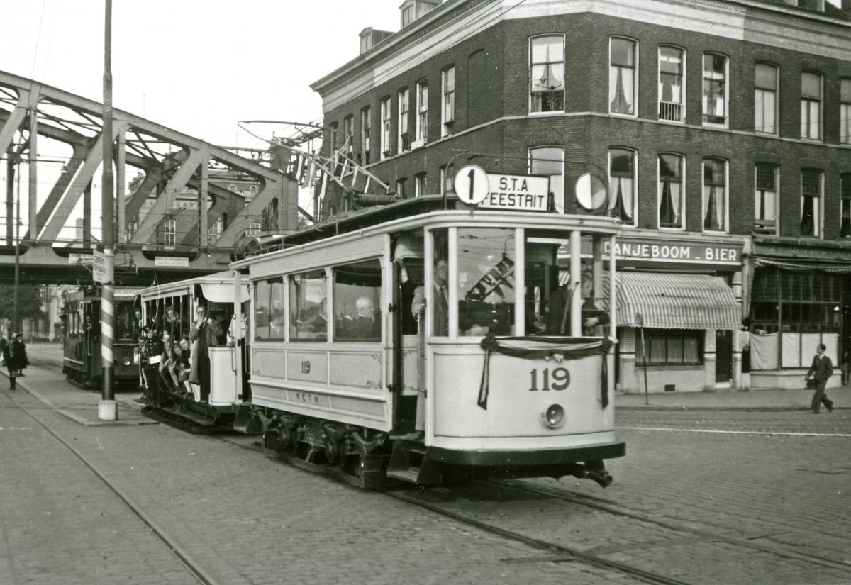 1946-Feestrit-STA-11