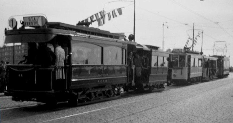 1946-Feestrit-STA-16