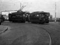 1946-Feestrit-STA-03