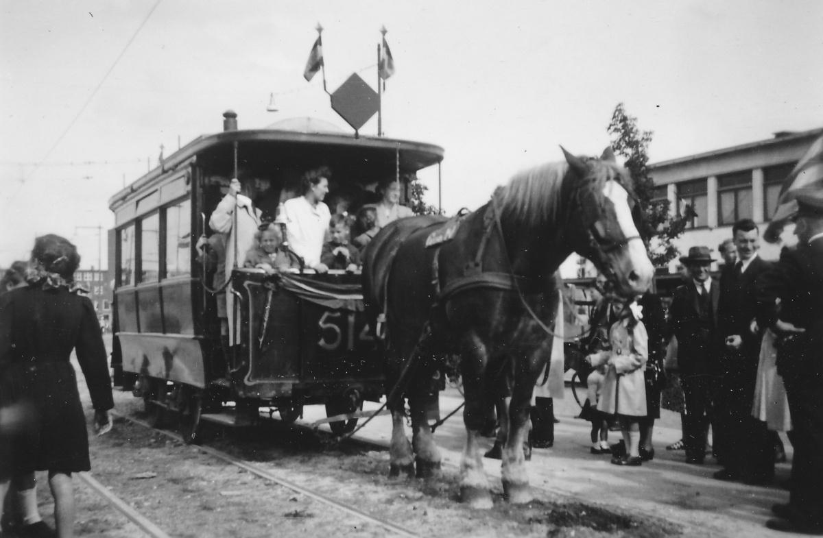 1948-Feestweek-16