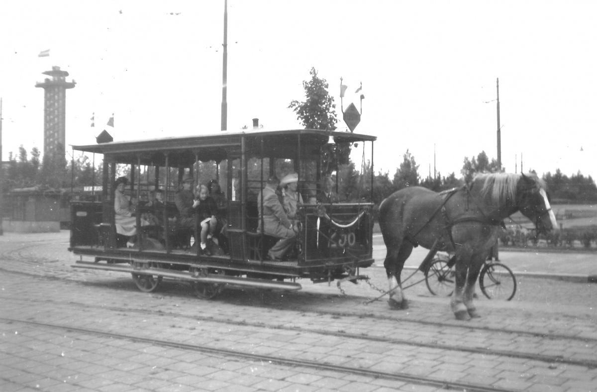 1948-Feestweek-27