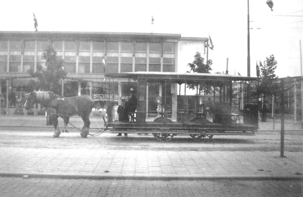 1948-Feestweek-28