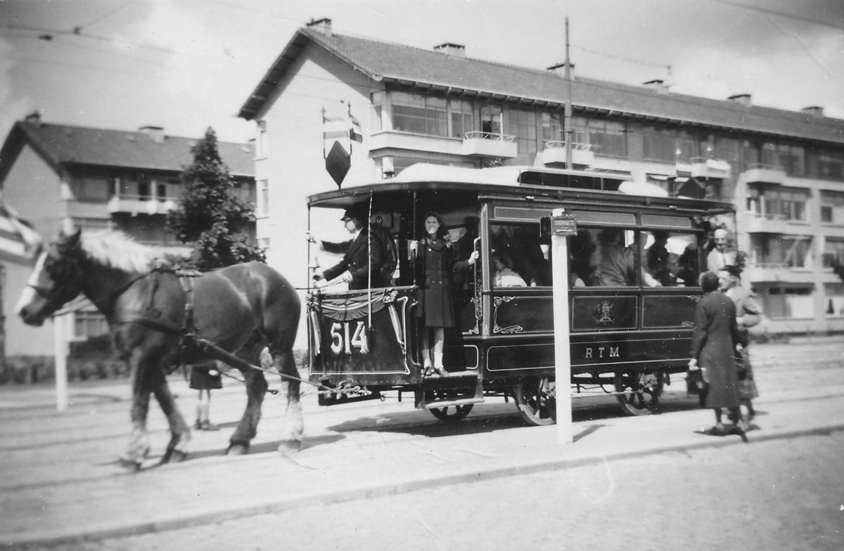 1948-Feestweek-31