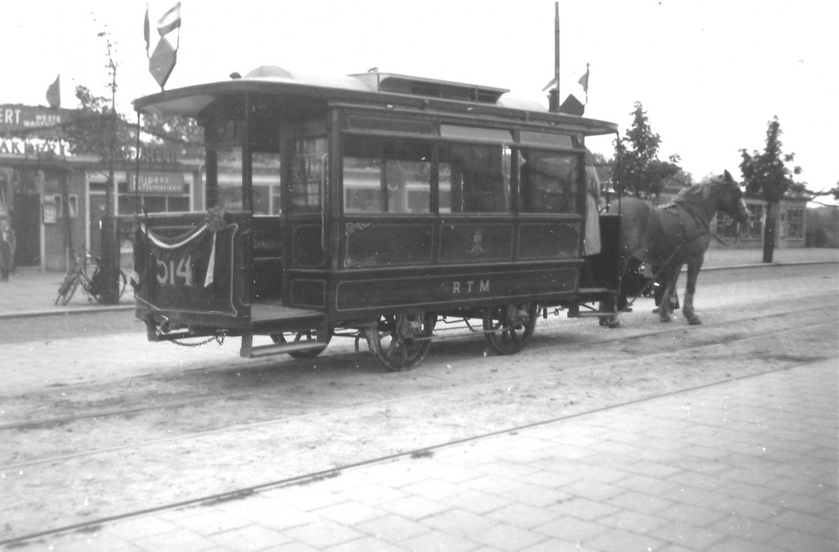 1948-Feestweek-32