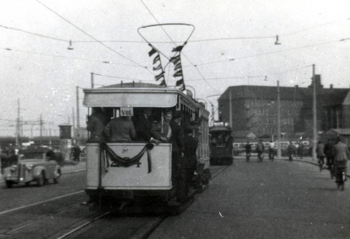 1948-Feestweek-35