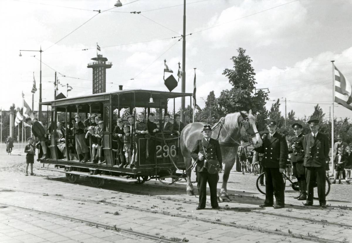 1948-feestweek-02