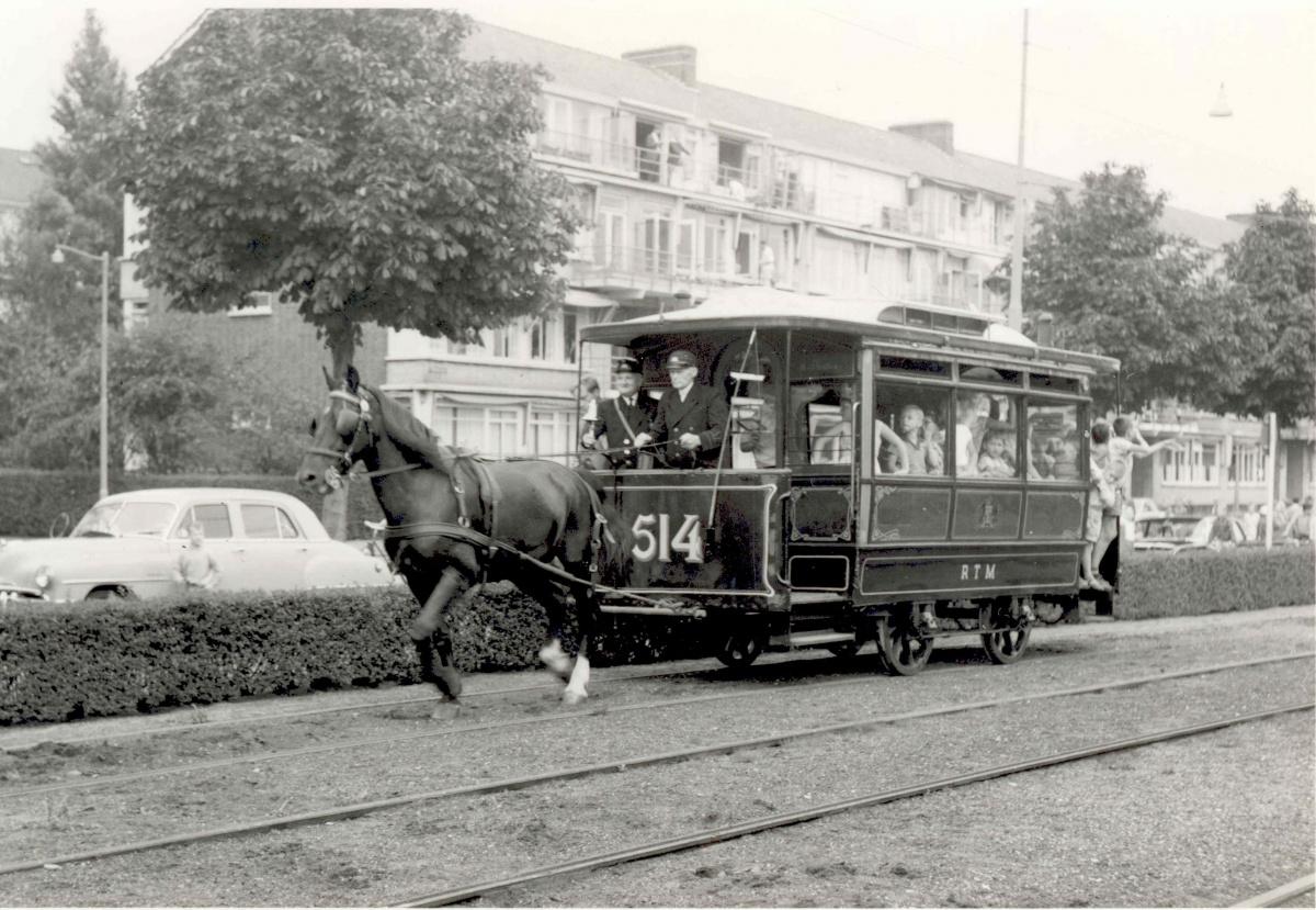 1948-feestweek-03