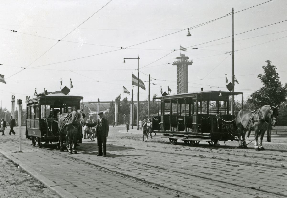 1948-feestweek-05