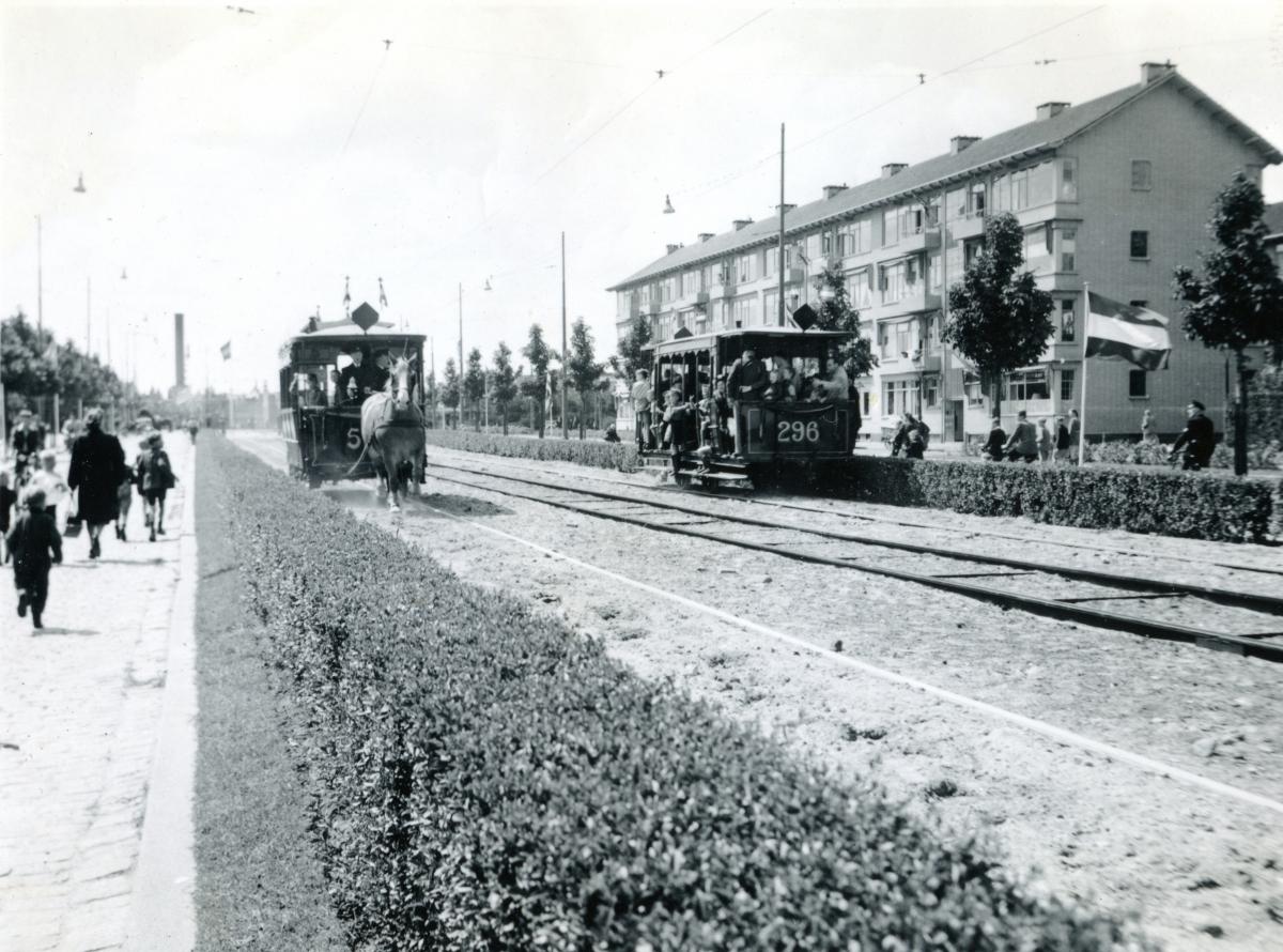 1948-feestweek-07