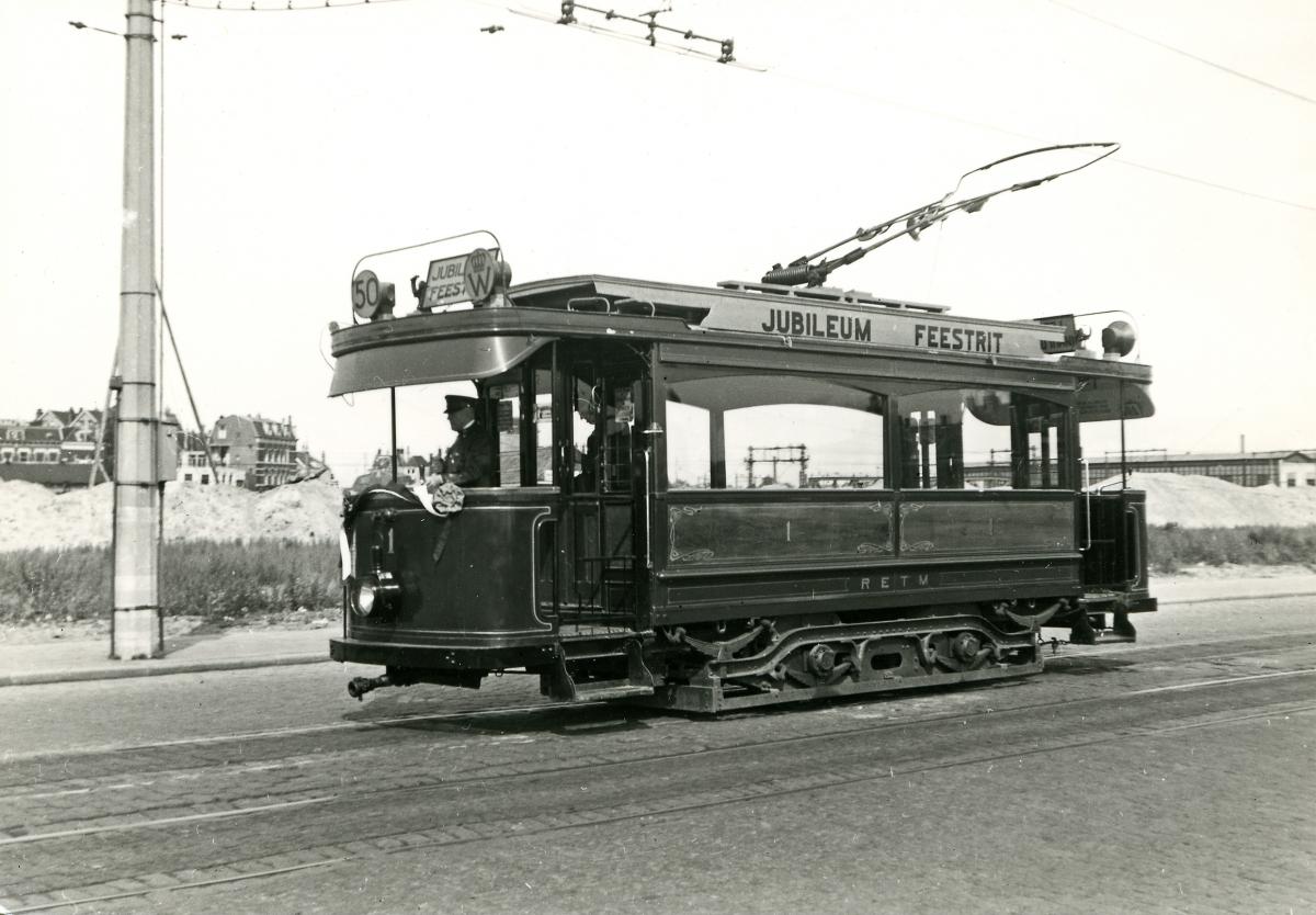1948-feestweek-08