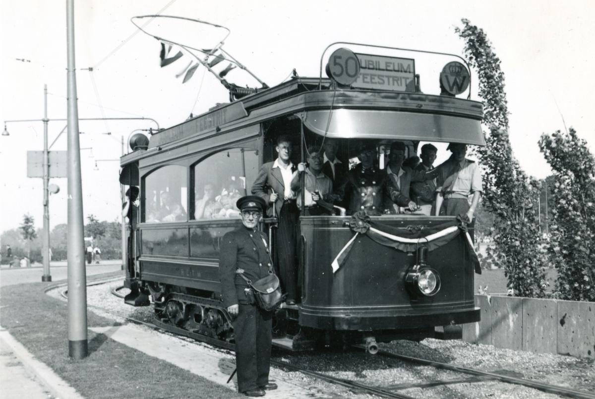 1948-feestweek-09