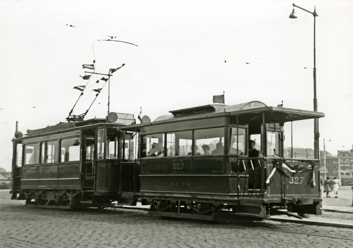 1948-feestweek-10