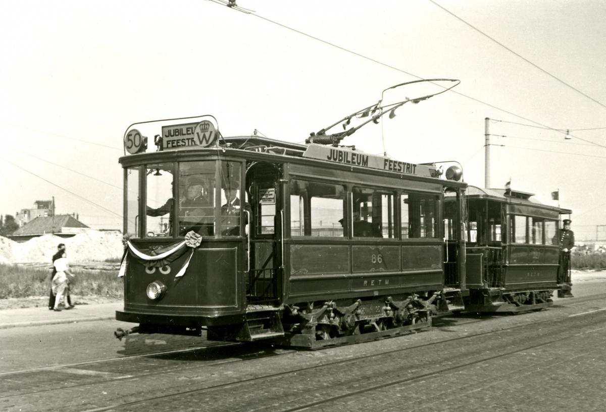 1948-feestweek-11