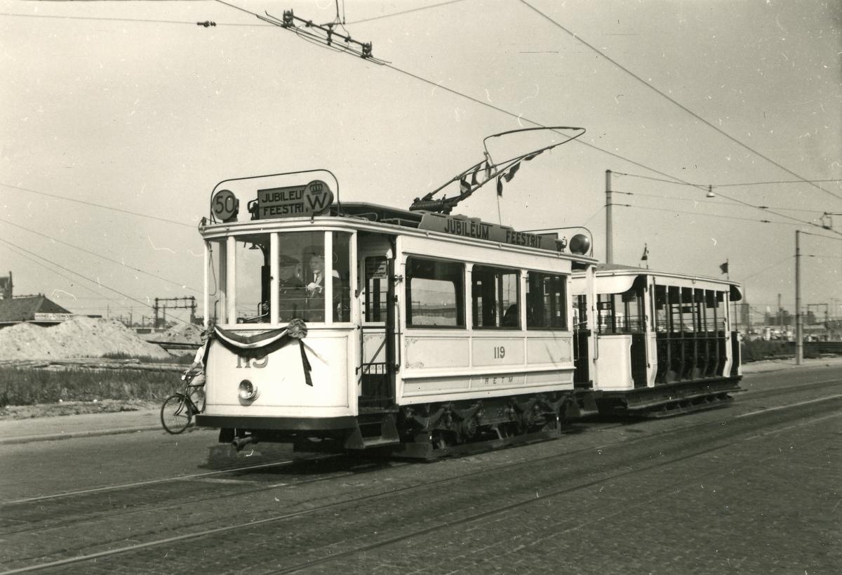 1948-feestweek-15