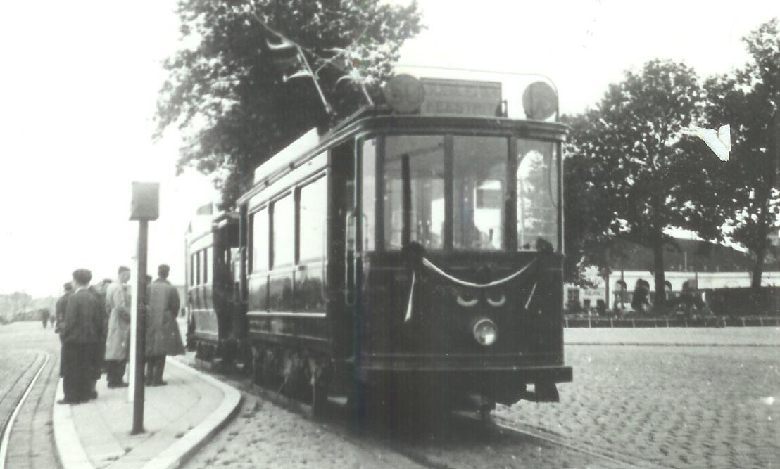1948-feestweek-17